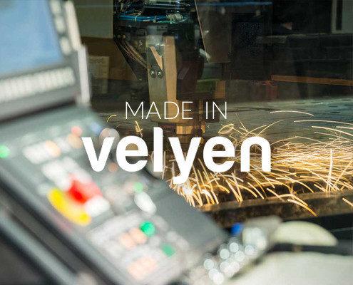 Favbricación de productos para talleres